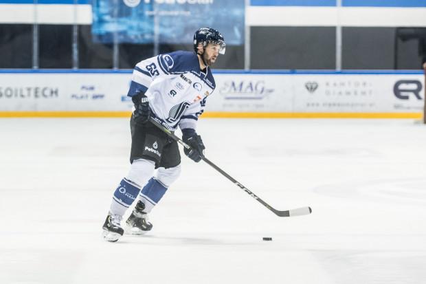 Tomasz Pastryk i jego koledzy powalczyli z drużynami ze szczytu PHL, ale nie zdobyli punktów. W piątek i niedzielę nie mogą sobie pozwolić na ich dalszą stratę.