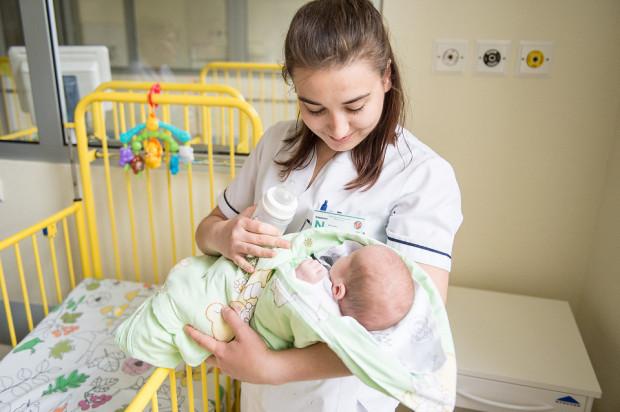 W ośrodku prowadzone są konsultacje medyczne dla dzieci i młodzieży z zespołem Cornelii de Lange, zespołem Williamsa, zaburzeniami beta-oksydacji kwasów tłuszczowych przypadku mukopolisacharydoz (np. zespół Huntera).