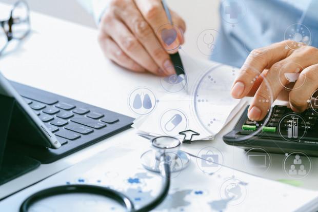 TIP, czyli Telefoniczna Informacja Pacjenta, to wspólny projekt Rzecznika Praw Pacjenta oraz Narodowego Funduszu Zdrowia.