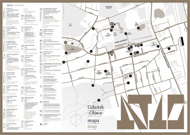 Kliknij, aby wyświetlić mapę instalacji.