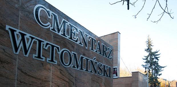 Opłaty na cmentarzu w Gdyni są pobierane na podstawie zarządzenia prezydenta, które - według prawników - nie jest prawem miejscowym.