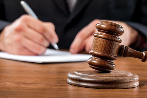 Ustawa o zarządzie sukcesyjnym to sposób tymczasowego uregulowania bieżącej działalności przedsiębiorstwa zmarłego do czasu ustalenia jego następców prawnych i przeprowadzenia docelowej sukcesji.