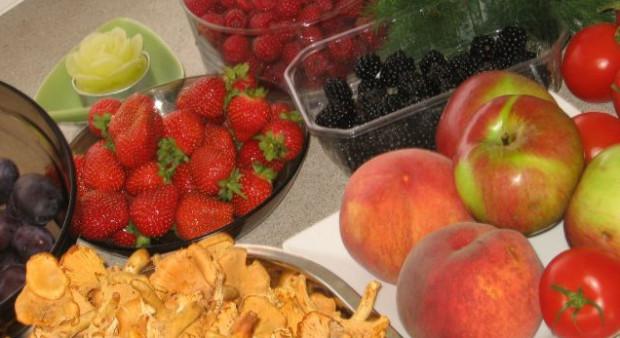 DietaDoDomu.pl oferuje poradę specjalisty, przygotowanie i dowożenie dietetycznych potraw bez konserwantów wprost do domu lub do pracy.