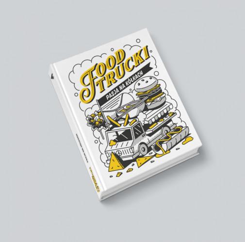 Premiera książki zaplanowana jest na koniec stycznia.