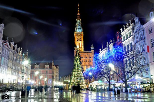 Długi Targ jest nie tylko piękny, ale i ekonomicznie bardzo atrakcyjny. Pod tym względem lepsze są tylko cztery ulice w Polsce, z czego trzy w Warszawie  - uważają eksperci rynku nieruchomości.