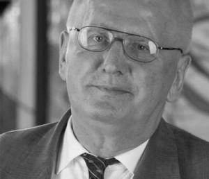 Jerzy Ciszewski