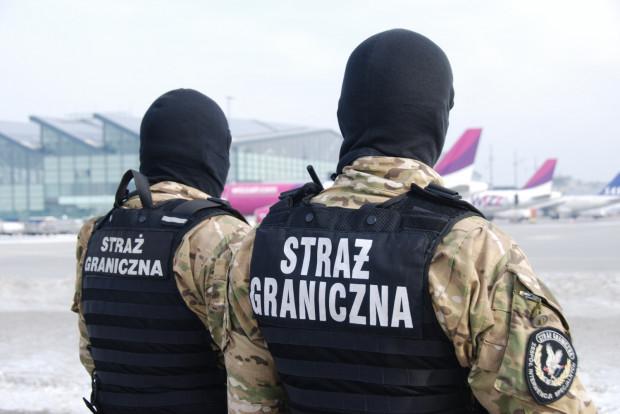 Zamiast do ojczyzny, obywatelka Finlandii trafiła do Pogotowia Socjalnego dla Osób Nietrzeźwych w Gdańsku.