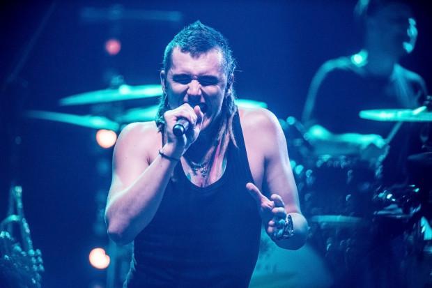 Kamil Bednarek będzie jedną z gwiazd koncertu Betlejem w Gdyni, który odbędzie się 10 stycznia w Gdynia Arenie.