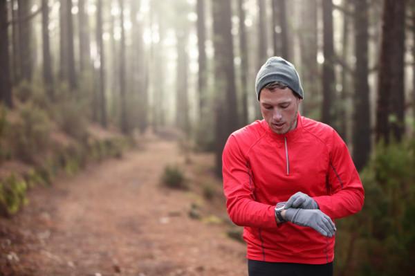Bieganie dla kolarza? Czemu nie! Dzięki aktywnościom poza sezonem startów, możemy przypadkiem odkryć w sobie całkiem nową pasję.