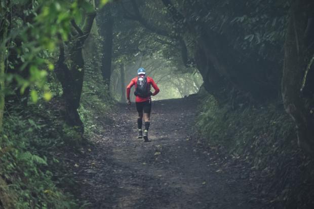 """""""RunCamino"""" to jeden z dwóch filmów poświęconych tematyce biegowej, jakie będzie można w styczniu zobaczyć w Gdyńskim Centrum Filmowym. Drugim tytułem jest """"Chasing The Breath"""". Bohaterem obu obrazów jest uczestnik ekstremalnych maratonów, Robert Celiński."""