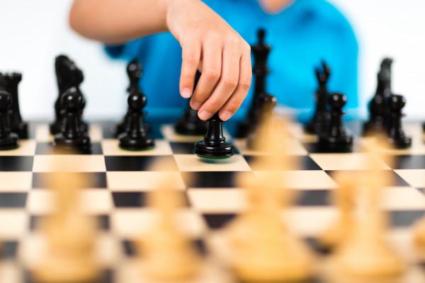 W bogatej ofercie Młodzieżowego Domu Kultury w Sopocie znajdą się m. in. zajęcia dla miłośników szachów.