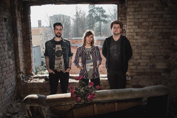 Kiev Office to jedyny zespół z czasów świetności trójmiejskiego indie rocka, który wciąż aktywnie nagrywa i koncertuje, choć z indie rockiem ma to już niewiele wspólnego.