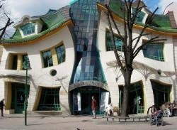 Sopot cieszy się dużą popularnością wśród obcokrajowców, jeśli chodzi o kluby i restauracje.