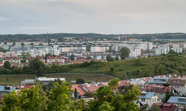 Miejscy urbaniści zostali docenieni za nowe studium, które jest podstawą do sporządzania poszczególnych planów zagospodarowania przestrzennego.