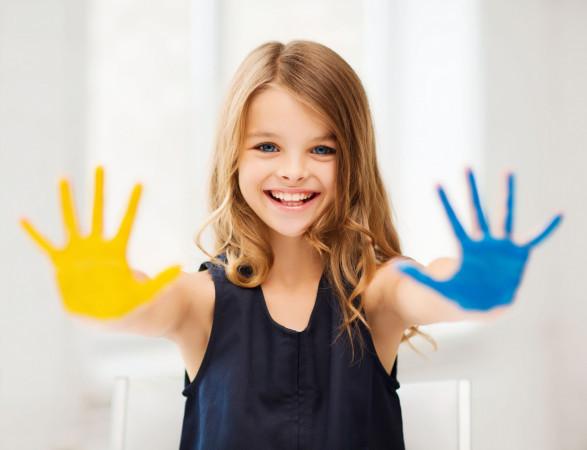 W Polsce żyje około 1,7 miliona dzieci poniżej 15. roku życia, które nie posiadają rodzeństwa. Bycie jedynakiem w naszym kraju jednak nie należy do najłatwiejszych.