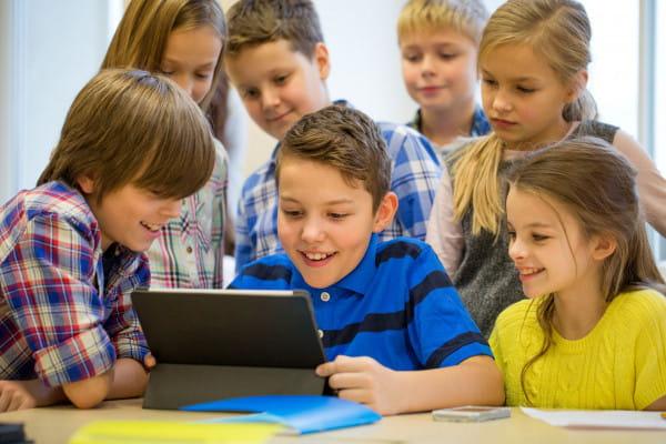 W Trójmieście rodzice nie mogą narzekać na brak ofert szkół niepublicznych, takich placówek jest bowiem kilkadziesiąt.