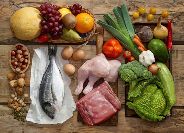 Jedną z diet budzących wiele kontrowersji, ale posiadającą swoje liczne grono zwolenników, jest dieta zgodna z grupą krwi.