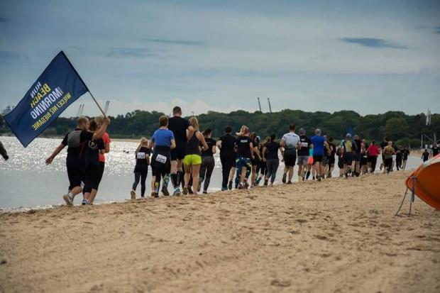 Run Beach Morning to bezpłatne marszobiegi, na których odnajdą się przede wszystkim ci, którzy dopiero rozpoczynają przygodę z aktywnością fizyczną.