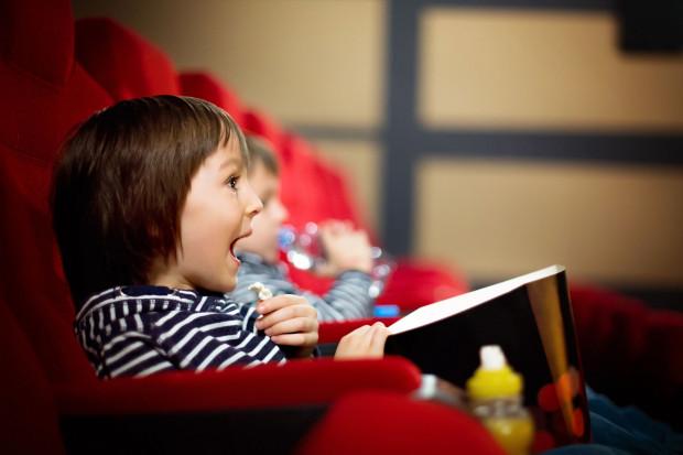 W weekend w Trójmieście zapowiada się sporo atrakcji dla całych rodzin.
