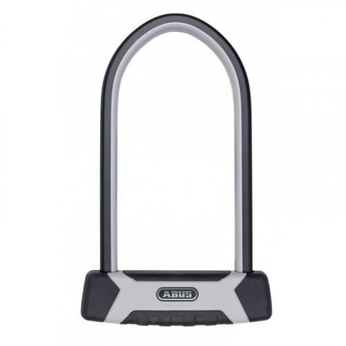 Abus U-Lock Granit X-Plus 540, cena: 485 złotych