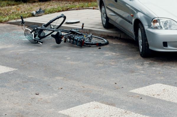 Na rynku istnieje coraz więcej produktów ubezpieczeniowych dla rowerzystów.