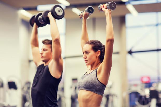 Po zdiagnozowaniu stanu przedcukrzycowego konieczne jest niezwłoczne wprowadzenie zbilansowanej diety oraz aktywności fizycznej.