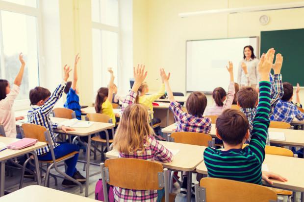Nauczyciele przygotowują się do strajku, a rodzice zachodzą w głowę, jak w tym czasie zorganizować dzieciom opiekę. Czy samorządy staną na wysokości zadania i udzielą im wsparcia w tym zakresie?