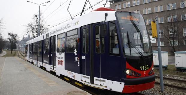 Do końca roku po Gdańsku powinno kursować 46 zmodernizowanych tramwajów typu N8C. ZKM dodatkowo chce nabyć cztery wąskotorowe pojazdy tego typu.