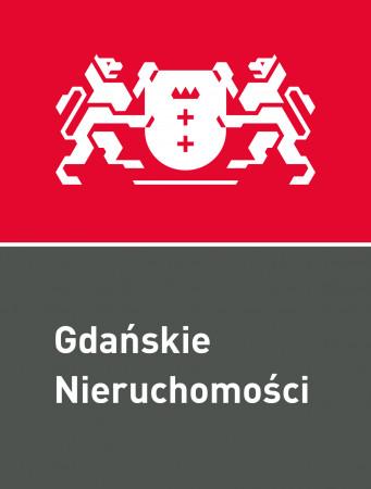 Nasz rozmówca przepracował w Gdańskich Nieruchomościach 14 lat, najpierw jako kontroler, a następnie jako audytor.