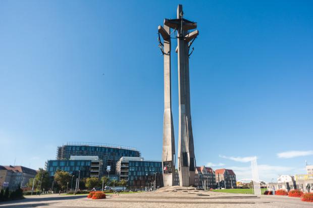 Decyzją wojewody pomorskiego to związkowcy z Solidarności Stoczni Gdańsk będą organizatorami uroczystości, jakie 4 czerwca odbędą się na pl. Solidarności w Gdańsku.