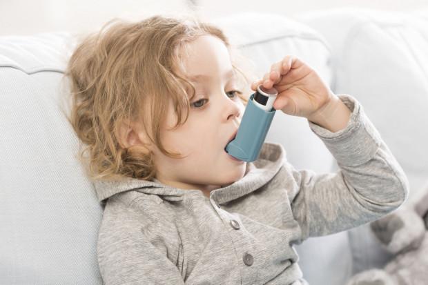 Dla większości osób alergeny są niegroźne, ale u wrażliwych osób mogą wywoływać reakcję uczuleniową.