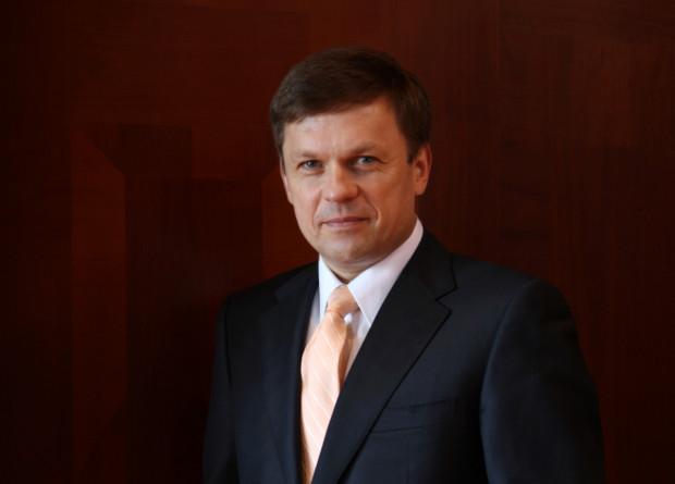 Piotr Maria Śliwicki, prezes Grupy Ergo Hestia, otrzymał nagrodę European Leadership Awards w kategorii CEO of The Year.