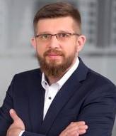 Rafał Federowicz