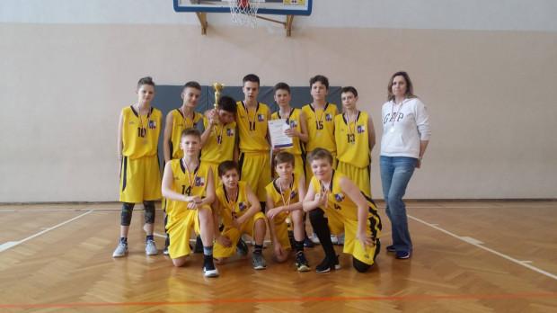 Gdańska Szkoła Sportowa ZSSO ma w swojej ofercie klasy o profilu koszykówki oraz gimnastyki artystycznej.