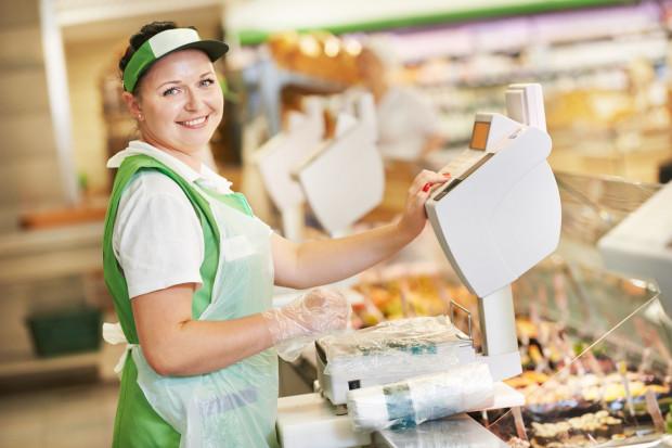 Quantum CX mierzy uśmiech i motywuje ludzi pracujących w obszarze obsługi klienta.
