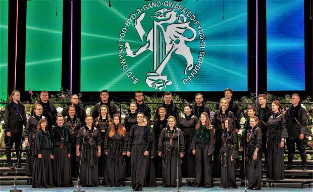 Gdańska Wiosna Chóralna to inicjatywa Chóru Kameralnego 441 Hz, który na prestiżowym 72. Międzynarodowym Festiwalu w Llangollen w Wielkiej Brytanii znalazł się w zaszczytnym gronie czterech najlepszych chórów świata.