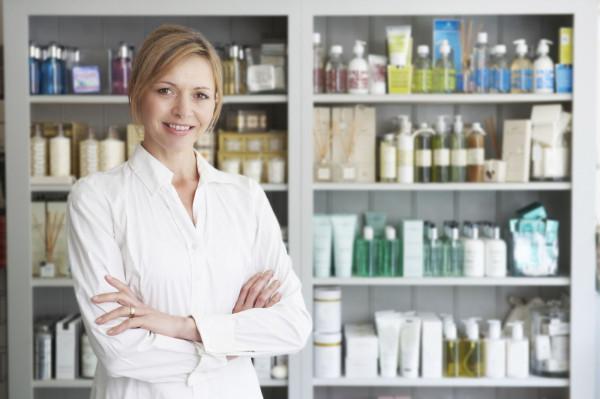 Nie wszystkie kosmetyki powinny znajdować się w łazience. Wśród tych, które najlepiej się tam odnajdą są te, z których korzystamy pod prysznicem.