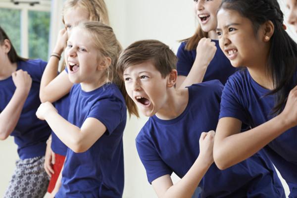 Wiele atrakcji czeka najmłodszych w weekend w Trójmieście.