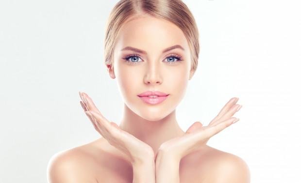 Rekrutacja na kosmetologię potrwa do 15 września.