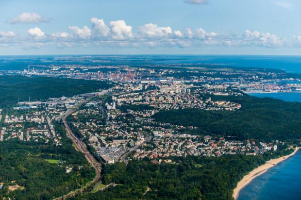 Gdynia czeka na oferty od mieszkańców chcących sprzedać swój lokal.