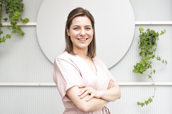 Marta Maniszewska pod koniec 2018 roku otworzyła MAM - centrum dla kobiet, jedyne takie miejsce, gdzie posiadanie dziecka nie jest przeszkodą w dbaniu o swój wygląd i zdrowie.