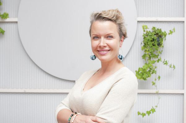 Natalia Wodyńska-Stosik od pięciu lat skupia społeczność wokół profilu na Facebooku, a obecnie także fundacji TriMama. Jest motywacją dla wielu osób, nie tylko żeby ćwiczyć, ale też, żeby korzystać w pełni z życia.