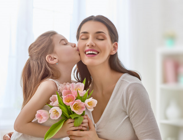 Bycie matką nie należy do najłatwiejszych - doskonale zdaje sobie z tego sprawę każda kobieta, która doświadczyła blasków i cieni macierzyństwa.
