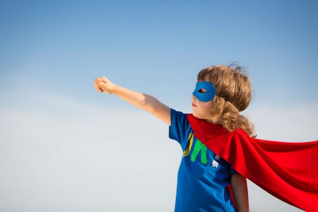 1 czerwca obchodzimy Międzynarodowy Dzień Dziecka.