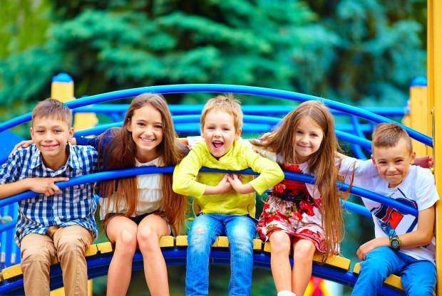 W Trójmieście z okazji Dnia Dziecka organizowanych jest wiele imprez i atrakcji.