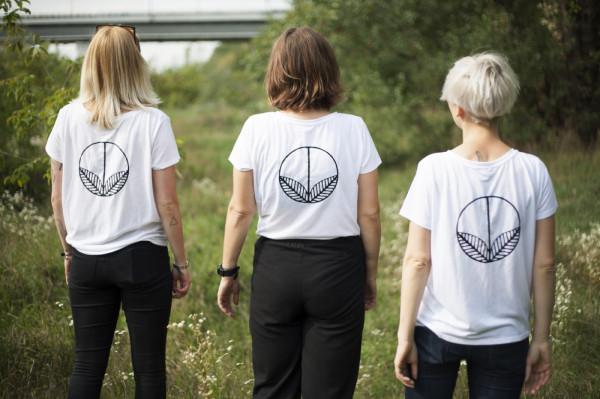 Schronisko dla Roślin to fundacja, której siłą są trzy kobiety - Milena, Kasia i Monika. I chociaż dzieli je odległość, miłość do roślin jest silniejsza.