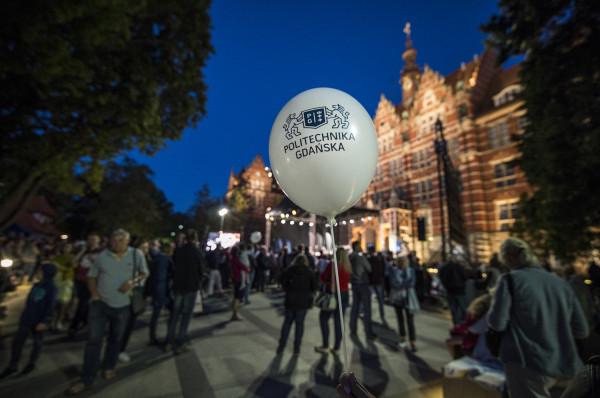 W sobotę 15 czerwca w godz. 21-22.30 na dziedzińcu przed Gmachem Głównym Politechniki Gdańskiej odbędzie się familijny koncert plenerowy. Organizatorzy zachęcają do tego, aby zabrać koce i wygodnie rozłożyć się na trawnikach.