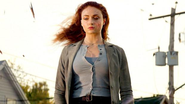 Jean Grey (Sophie Turner) przypadkowo potęguje swoje moce za sprawą pewnej kosmicznej energii. Wielka siła wyzwala w niej mroczne żądze, które pozaziemscy najeźdźcy chcą wykorzystać do likwidacji życia na planecie.