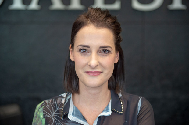 Barbara Taraszkiewicz z branżą finansową i usług dla biznesu jest związana od ponad 11 lat. Posiada doświadczenie m.in. w zarządzaniu dostarczaniem danych rynkowych dla klientów, wdrażaniu nowych systemów i tranzycji procesów.