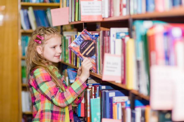 Książki i komiksy dla dzieci cieszą się dużą popularnością wśród kupujących mieszkańców Trójmiasta.